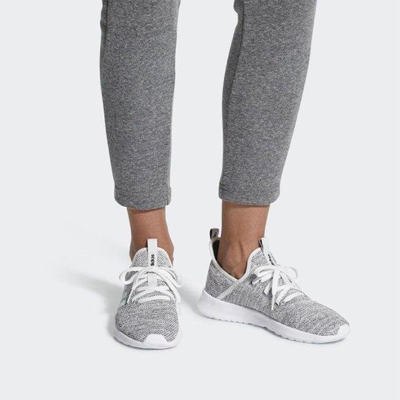 adidas Shoes | Cloudfoam Pure Running